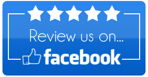 Facebook Review Ridgeline Outfitters