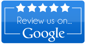 Google Review Ridgeline Outfitters