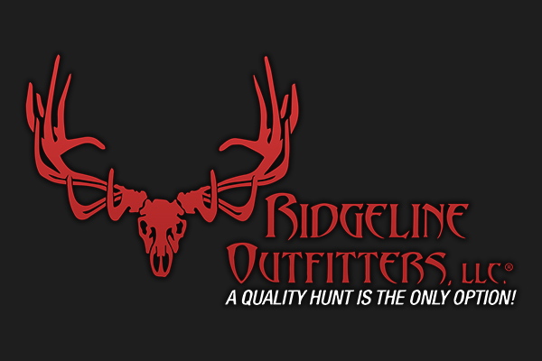 Website Review Ridgeline Outfitters